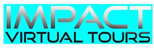 Hotel, Resort & Villa Photography by Impact Virtual Tours
